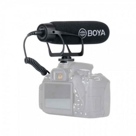 Protector Case de Silicona para cámara DSLR EasyCover
