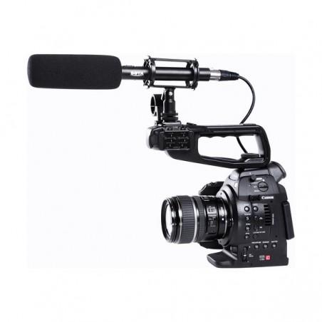Protector Case de Silicona para cámara Nikon DSLR EasyCover