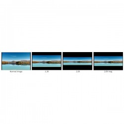 Led Yongnuo YN-14EX TTL Canon- para fotografía macro