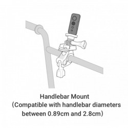 Protector de Silicona para cámara DSLR EasyCover