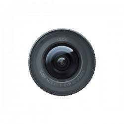 Filtro UV 52mm