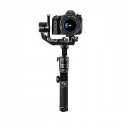 Taza en forma de lente Canon (con logo)  24-105mm