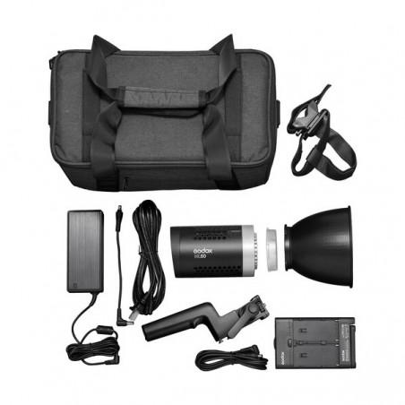 Correa de cámara fotográfica - Strap - Modelos variados