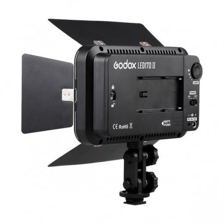 Correa Quick Strap para cámaras Canon, Nikon, Sony, Pentak