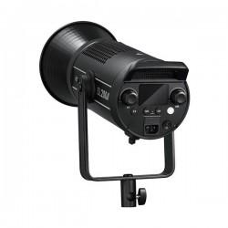 Lente Yongnuo 50mm f/1.8 para Canon + Filtro UV