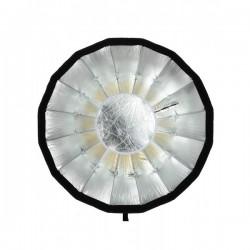 Taza en forma de lente Canon (con logo)  100mm