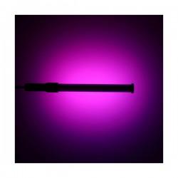 Estuche tipo funda para cámara DSLR de neopreno SHC-101 color Negro