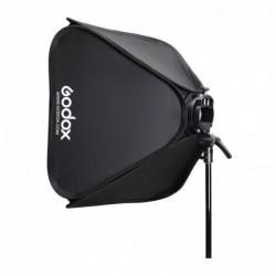 Flash de estudio GODOX Wistro AD600BM con batería integrada de 8700mAh