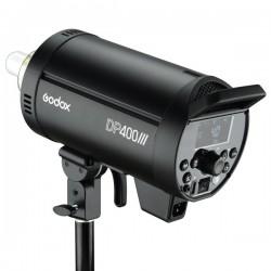 Disparador de flash Godox X1T (Sólo transmisor, no incluye receptor)