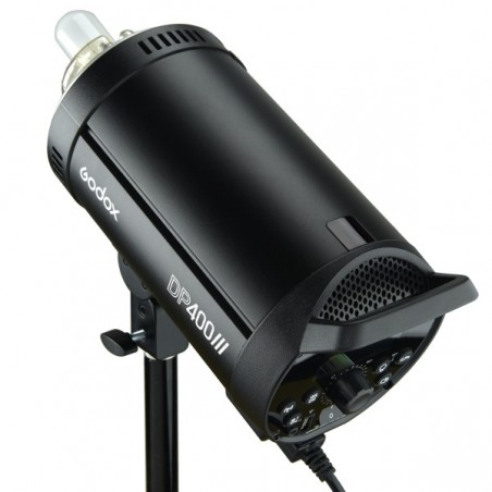 Disparador Trigger Godox  TTL X1 Canon Nikon
