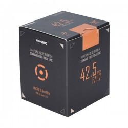 Softbox de luz contínua GODOX TL-4 de 4 focos para video o fotografia