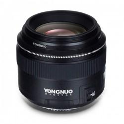 Luces de fotografía YN 360 3200k-5500k
