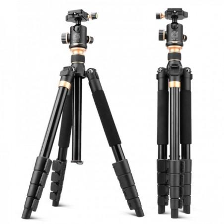 Cargador Nikon EN-EL14