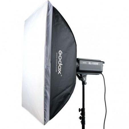 Softbox Godox de 60x90cm (Montura Bowens)