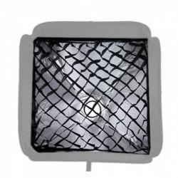 Rebotador Ovalado Godox 5 en 1 de 100 x 150cm