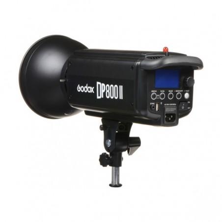 Parante para iluminación GODOX 303 de hasta 2.6 metros