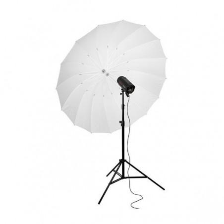Lente Yongnuo 50mm  f/1.8G para camara Nikon