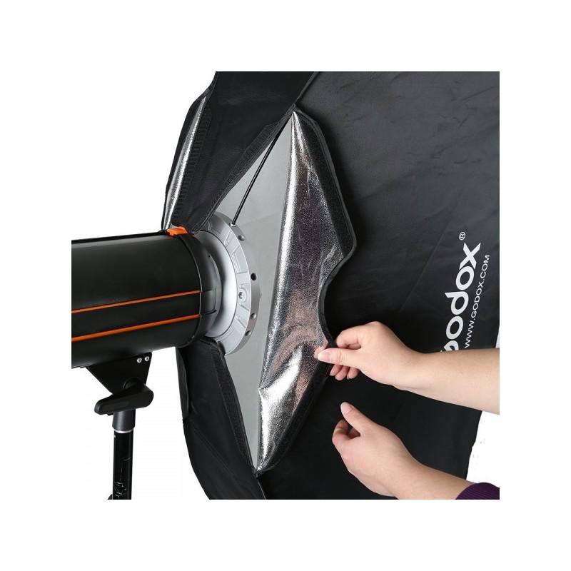 Anillos protectores de lente - Lens Rim EasyCover