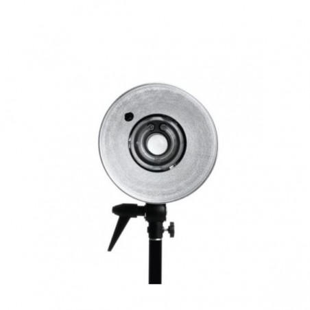 Flash Automático TTL Godox TT685 HSS GN60 con radio incorporada
