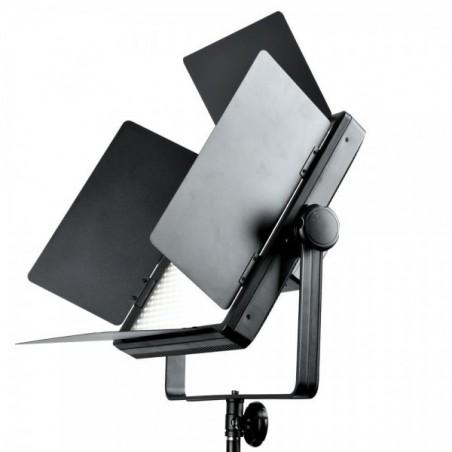 Parante para iluminación GODOX 302 de hasta 1.90cm