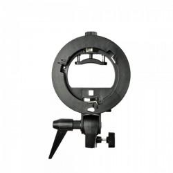 Brazo sujetador Godox RMA-01 para rebotador y paneles (Holding arm)