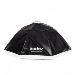 Estuche para parantes Godox CB-03