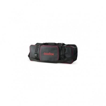 Mochila para cámaras DSLR Case Logic SLRC-206