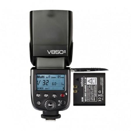 Mochila Bandolera para cámaras DSLR Case Logic DCB-308