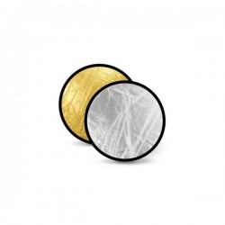 Rebotador Ovalado Godox 7 en 1 de 150 x 200cm