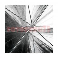 Reflector Luz Led Circular Yongnuo YN308