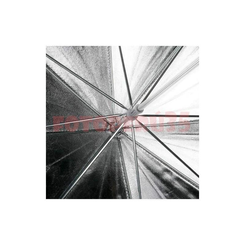 Reflector Luz Led  Circular Yongnuo YN308  inalámbrico