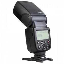 Disparador de flash GODOX XT-32 (Sistema X1)