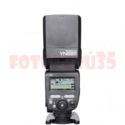 Filtro ND Hoya 58mm/77mm