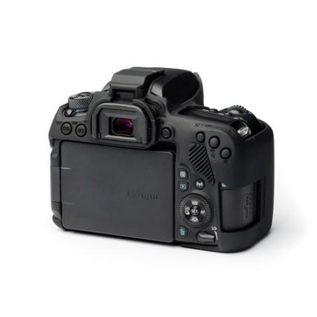 Taza en forma de lente Nikon 24-70mm - Nican réplica exacta