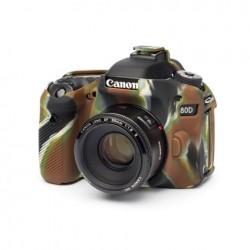Taza en forma de lente Nikon 24-70mm - Nican réplica de escala real