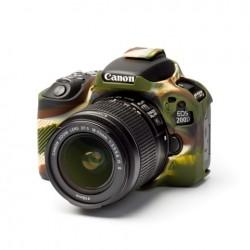 Taza en forma de lente Canon 28-135mm - Caniam réplica