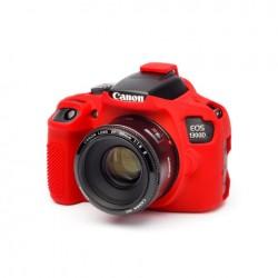 Batería LP-E6 KingMa para Canon 60D, 7D, 5D II, 5DIII