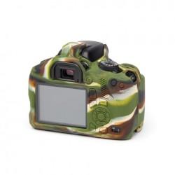 Batería LP-E6 KingMa de 2100mAh para Canon 60D, 7D, 5D II, 5DIII