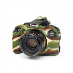 Batería EN-EL14 genérica para Nikon D3100, D3200, D5100, D5200