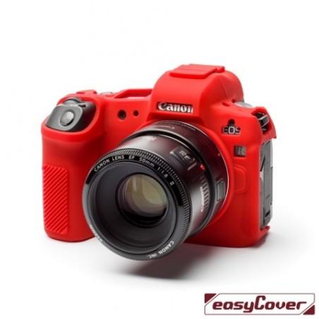 Flash Macro Yongnuo YN-14EX TTL para Canon