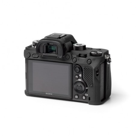 Flash de estudio Godox DP800 (800 Watts)
