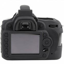 Lente Yongnuo 35mm  F/2 para Nikon montura F