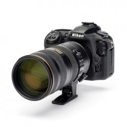 "Lente ""panqueque"" Yongnuo YN40mm  F/2.8 para Nikon"