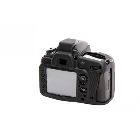 Disparador flash trigger Yongnuo YN560TX