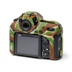 Lente Yongnuo YN 100mm f/2 para Nikon