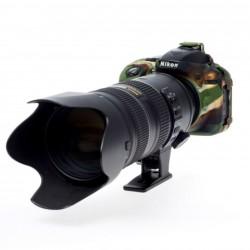 Flash de estudio Godox SK400 versión II (400W)
