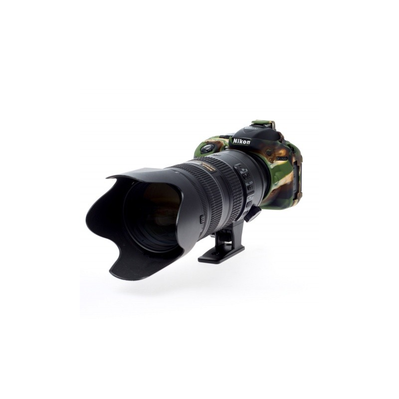 Flash de estudio Godox SK200 II (200W)