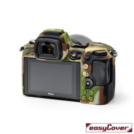 Lente Canon 18-135 mm f/3.5 -5.6 IS STM