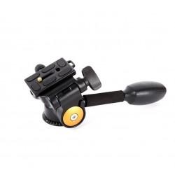 Lente Rokinon 8mm Nikon