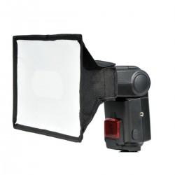 Tapasol EW-78D para Canon